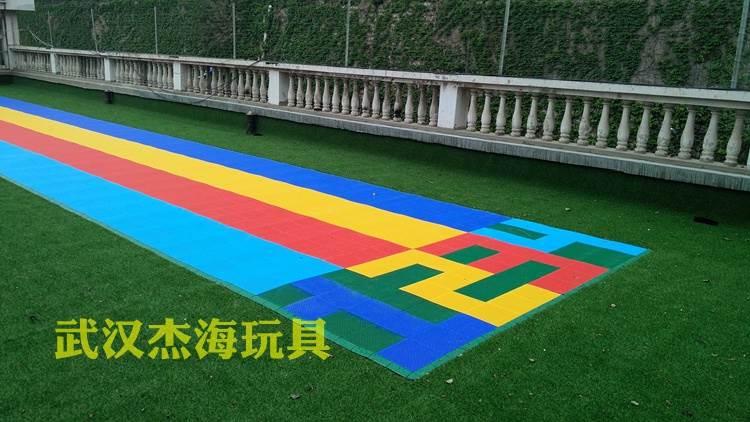 悬浮地板_幼儿园悬浮地板_pvc悬浮地板_悬浮地板厂家