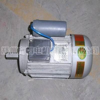 单相异步电动机价格,异步电机,微型电机厂家_方圆电机