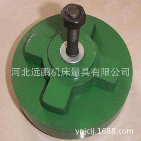 批发销售机床高级垫铁 机床减震垫铁 三层防震垫铁 调整垫铁
