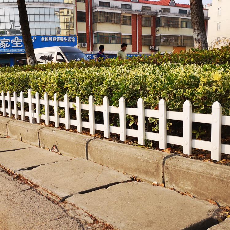 草坪护栏_海涛_喷塑草坪护栏_销售供应商
