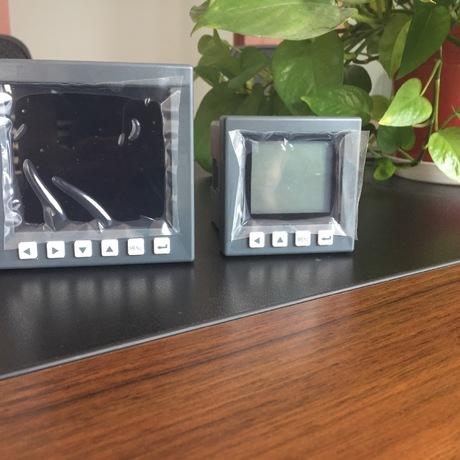 SD42-E3 EM600H EM600LED多功能电力仪表厂家多功能数字电力仪表