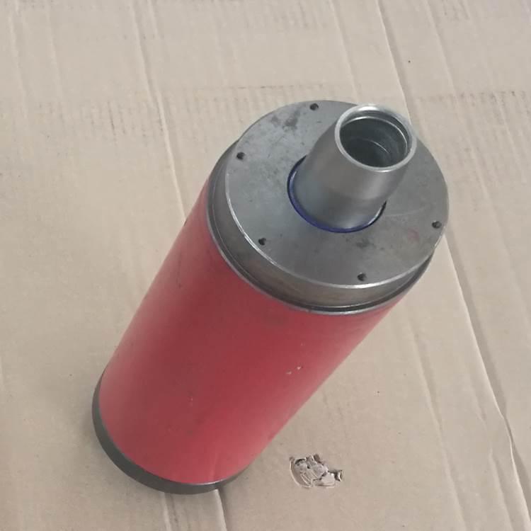 永泰机械_热压机油缸 热压机同臂油缸厂家