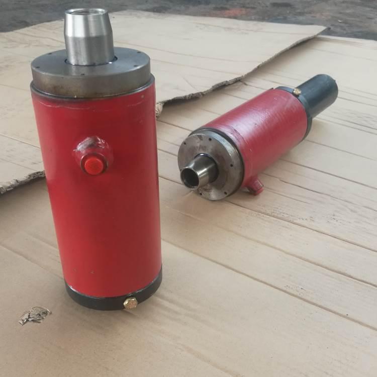 热压机油缸生产厂家 热压机同臂油缸_永泰机械