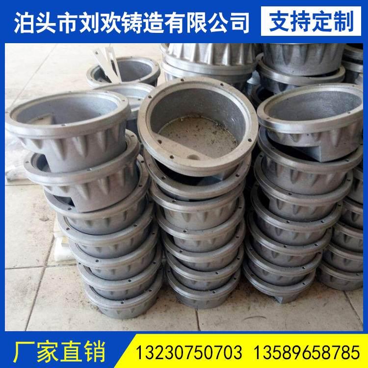 加工翻砂铸铝件金属翻砂铸铝件压铸铝件翻砂铸铝件定制加工翻砂铸铝件生产厂家