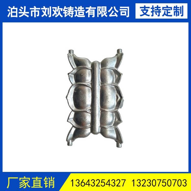 厂家直销浇铸铝件压铸铝件各种浇铸铝件生产加工铸铝件支持定制各类铝压铸供应