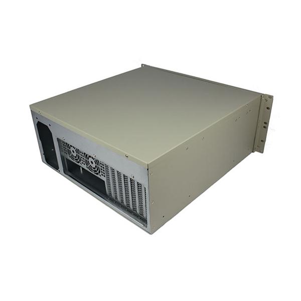 工控机箱_1.2厚工业机箱 服务器机箱