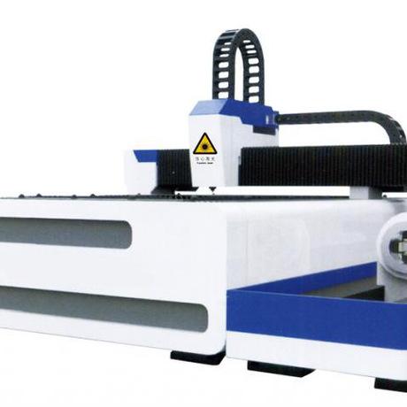 高功率激光切割机不断创新追求卓越/金属激光切割机/