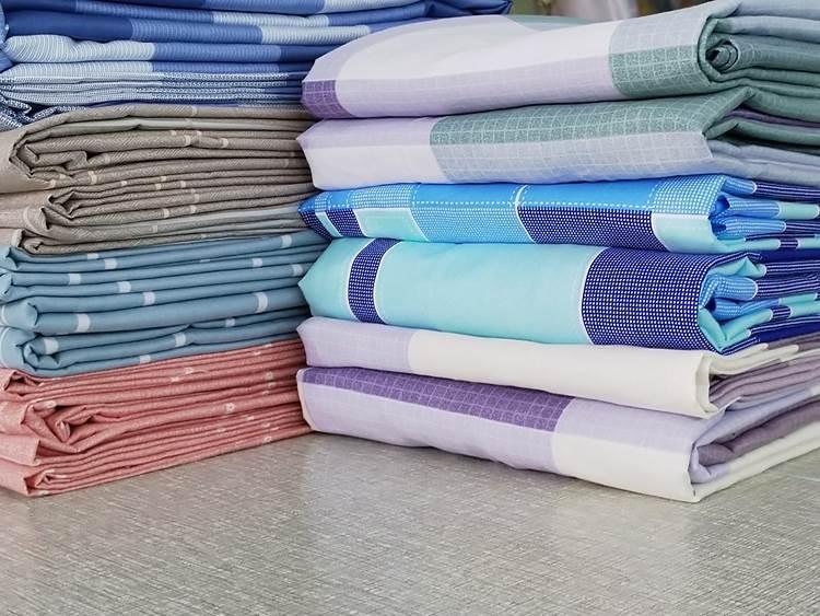 夏雨梦品牌家纺厂家直销床上用品_床单_被套_价格低,可定制