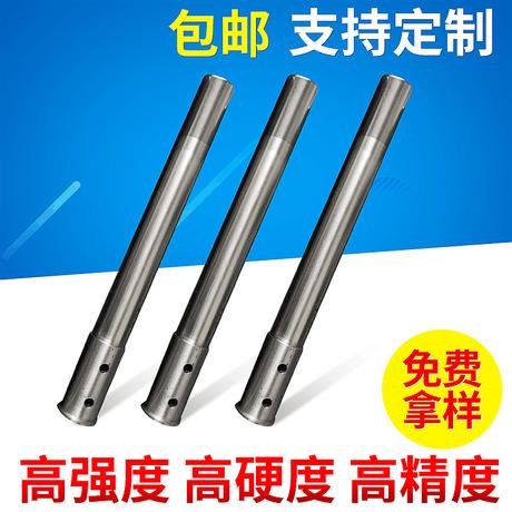电池钢壳合金冲杆五金模具加工拉伸模具硬质合金耐磨损拉伸模具