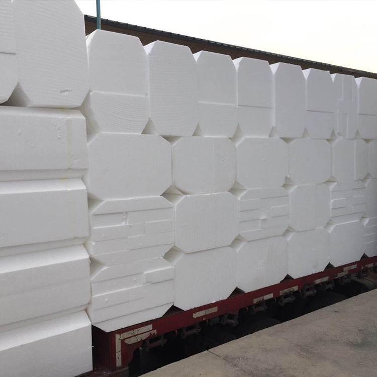 腾威桥梁内模厂家供应桥梁8米泡沫内模 泡沫芯模 空心板内模价格