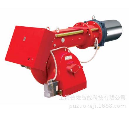Riello利雅路GAS9燃气燃烧器