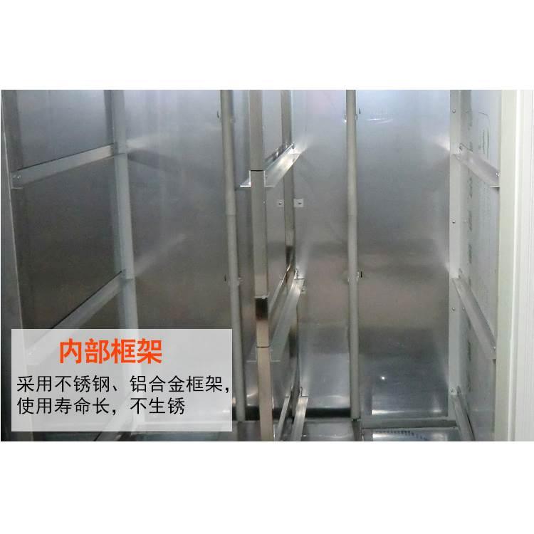豆芽机不锈钢 大型商用豆芽机 豆芽机豆芽机产地货源