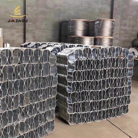 钢筋网片黑网片工地专供钢筋网片工程网螺纹网片公路建筑专用