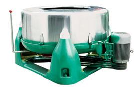 现货供应不锈钢材质脱水率高全自动脱水机 离心脱水机