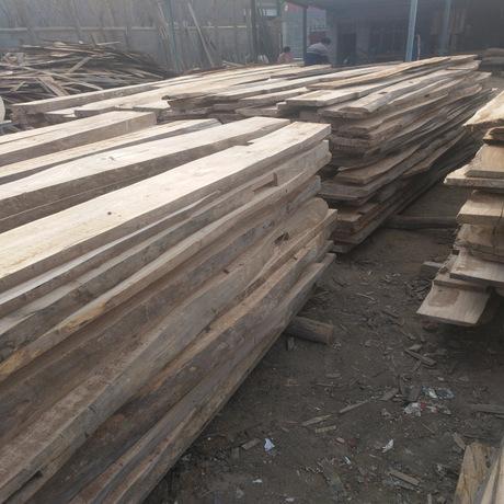 安徽黄山常年供应老榆木原木  老榆木板材可定尺加工