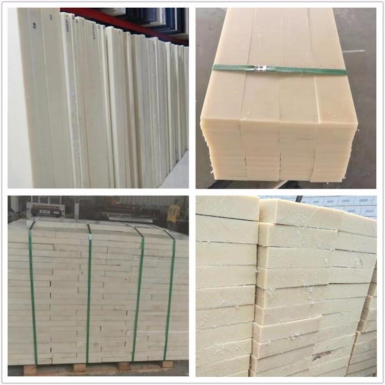 海新尼龙专业生产尼龙板、批发尼龙板、河北尼龙板厂家直销