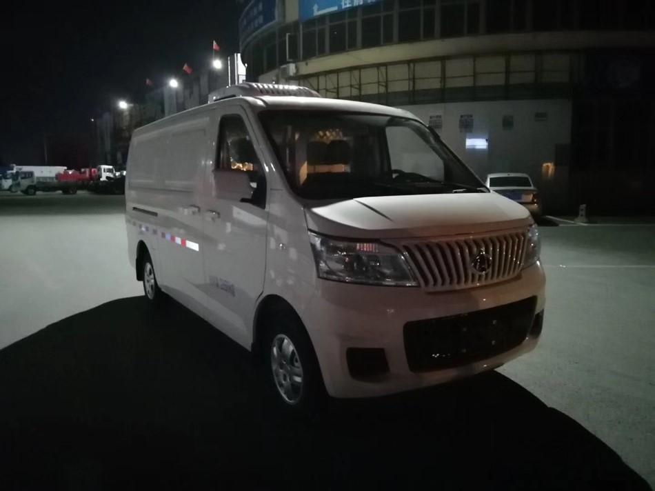 国六长安睿行面包型冷藏车价格 13872861525.jpg