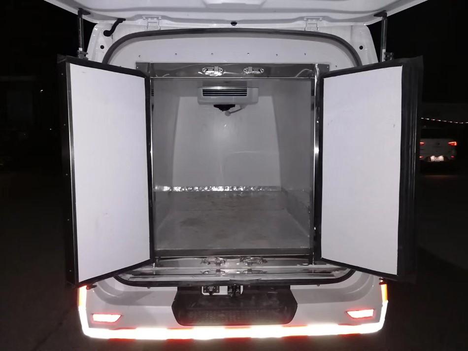国六长安面包型冷藏车13872861525.jpg
