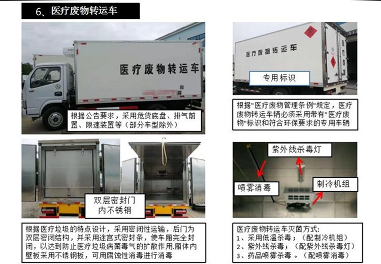 管家婆资料大全_冷藏车4.2米蓝牌福田奥铃CTS厢式冷藏车