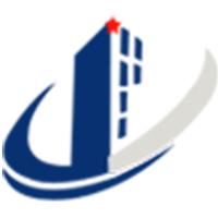 天津巨丰水泥制品有限公司