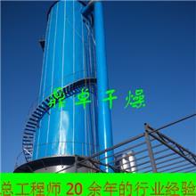 YPG200型甲氨基阿维菌素粉体 压力喷雾干燥设备 干燥选鼎卓