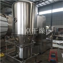 成熟高分子材料干燥机 高分子材料烘干机技术  实力雄厚