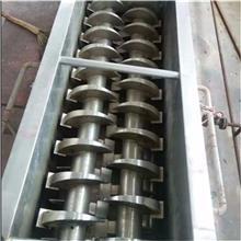 节能型浮石粉烘干机 环保浮石粉干燥机  厂家实力打造