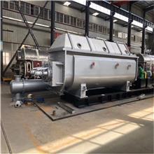 厂家提供浮石粉烘干机  节能型浮石粉烘干机  环保节能