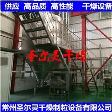 牛初乳粉喷雾干燥机,离心喷雾干燥机,LPG系列离心喷雾干燥机