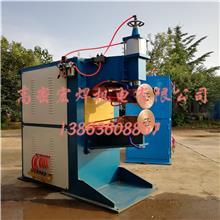 厂家供应   多点气动排焊机 两机头气动排焊机 气动网格排焊机
