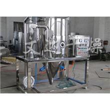 江苏常州 优质 专供麦芽精糊专用喷雾干燥机 烘干机