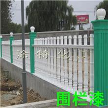涂特仿木纹葡萄架 水性漆镀锌管廊架  仿木纹漆 仿木纹水泥 护栏木纹漆施工