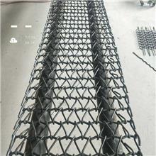 聚四氟乙烯网格带 耐高温网格带厂家直销 微波烘干网带厂家 印花机网格带厂家