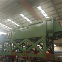 浮石粉干燥机-环亚干燥-浮石粉烘干机 生产厂家