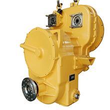 龙工LG853N装载机变速箱_安徽价格_23.525工程机械轮胎_厂家
