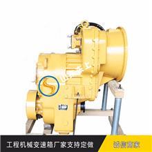 徐工LW700KV装载机变速箱_贵州报价_23.525工程机械轮胎_报价单