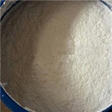 乳化沥青 沥青添加剂 改性乳化沥青价格 沥青混合料改性剂 泛亚沥青乳化剂销售