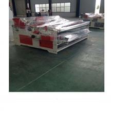订制纸箱机械 半自动粘箱机 纸包装机械机子 粘箱机