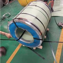 四川市中亮面201不锈钢板粗加工 弋戈不锈钢板种类齐全