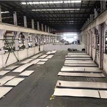 广西陆川310s不锈钢板粗加工 弋戈不锈钢板价格