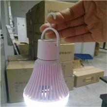 【led球泡灯】厂家批发led灯泡 高亮塑包铝高富帅节能恒流E27螺口