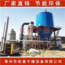 发酵乳干燥机,发酵乳干燥设备发酵乳专用干燥机