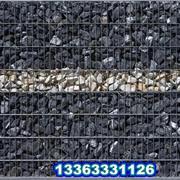 厂家供应抹墙电焊网 热镀锌不锈钢电焊网 养殖网防护栏家用防鼠网