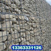 厂家供应建筑抹灰钢丝网内外墙保温镀锌电焊网墙面地面防裂钢丝网