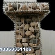 热镀锌钢丝铁丝网 不锈钢网建筑网片 不锈钢电焊网 建筑钢筋网片