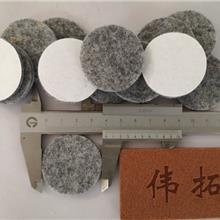 工业毛毡羊毛毡制品毛毡抛光轮印刷机毛毡条针刺化纤毡垫彩色毛毡阻燃无纺布