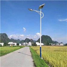 乡村道路路灯_上海路灯厂家_鑫振辉照明推荐_北京灯具照明厂家