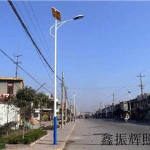 乡村道路路灯_鑫振辉照明推荐_湖北灯具照明厂家_路灯批发