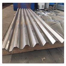 304不锈钢水槽加工定制 异型排水槽 天沟水槽 配件制作