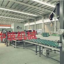 品牌供应产品水泥厂辊压机-辊压机油缸-晶钢门磨边机